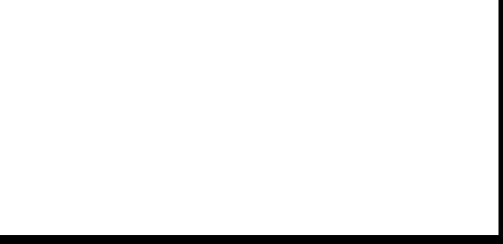 CET - Civil Engineers on Tour Logo